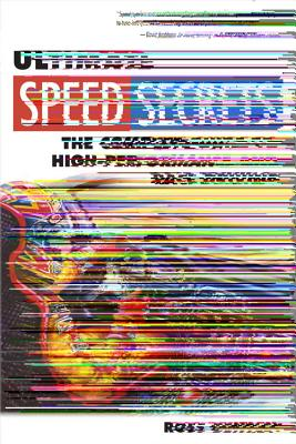 Ultimate Speed Secrets By Bentley, Ross